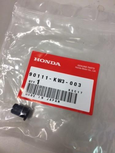 90111-KW3-003 HONDA