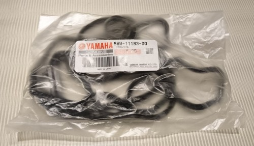 5WM-11193-00 YAMAHA