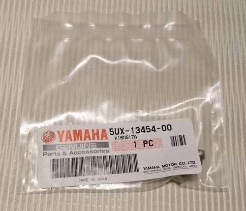 5UX-13454-00 YAMAHA