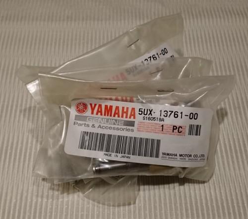 5UX137610000 YAMAHA