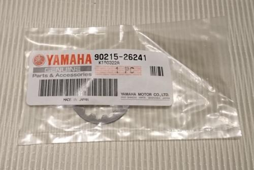 90215-26241 YAMAHA