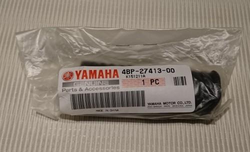 4BP-27413-00 YAMAHA