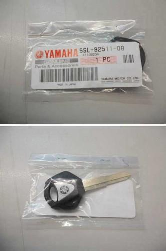 5SL-82511-08 YAMAHA