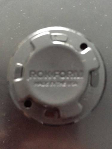 ROKFORM v3車用免持手機架 RMS遠端安裝系統