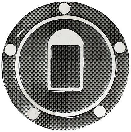 ZRX1200 保護貼