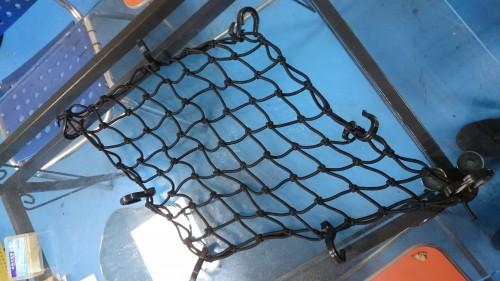 超耐用的旅行攜帶網