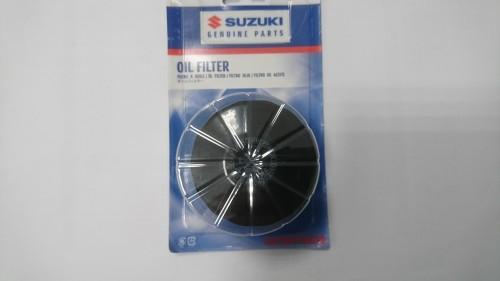 SUZUKI原廠機油芯