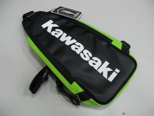 Kawasaki 後背包 KAWASAKI