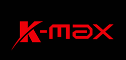 K-MAX - 「Webike-摩托百貨」