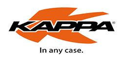 KAPPA - 「Webike-摩托百貨」