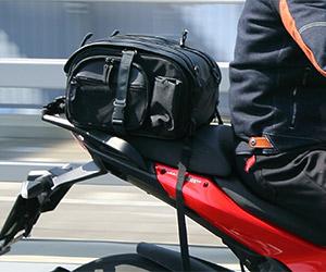 騎乘還是步行都舒適的騎士鞋 - 「Webike-摩托百貨」