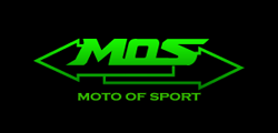 MOS - 「Webike-摩托百貨」