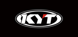 KYT - 「Webike-摩托百貨」