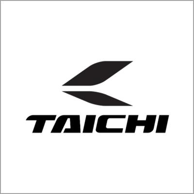 RS TAICHI| 重機與機車零件、騎士服裝販售 Webike摩托百貨