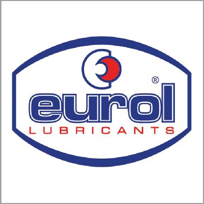 EUROL| 重機與機車零件、騎士服裝販售 Webike摩托百貨
