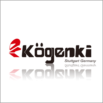 kogenki