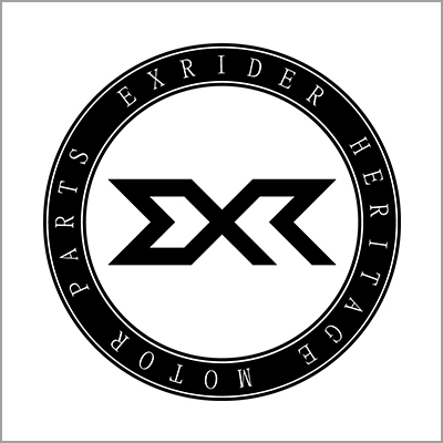 EXRIDER