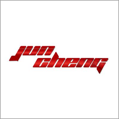 鈞承 JUN CHENG