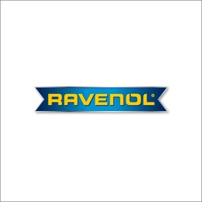 RAVENOL| Webike摩托百貨