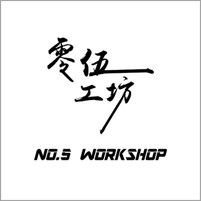 零伍工坊| Webike摩托百貨