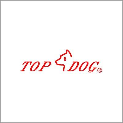 TOP DOG - 「Webike-摩托百貨」