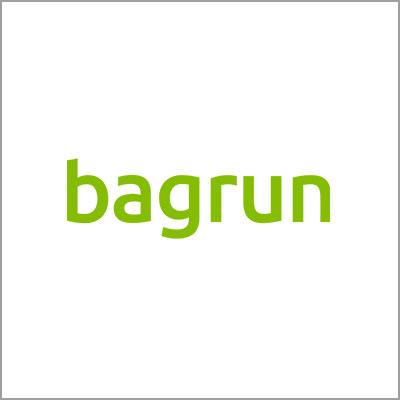 BAGRUN