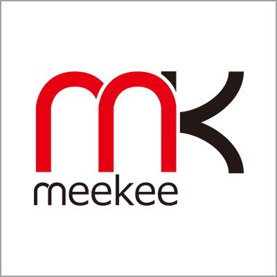 MEEKEE
