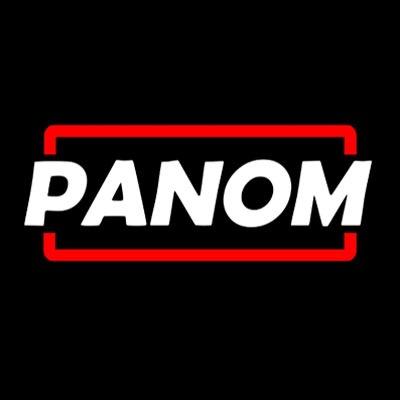 PANOM RACING