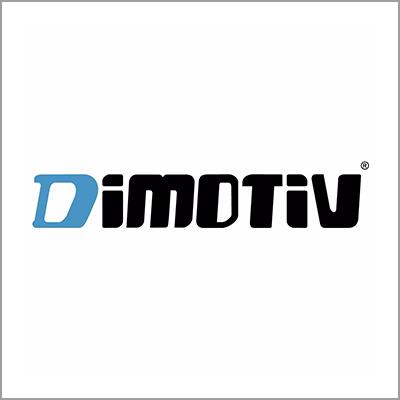 DIMOTIV (DMV)