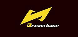 DREAM BASE - 「Webike-摩托百貨」