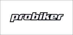 PROBIKER - 「Webike-摩托百貨」