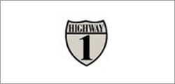 HIGHWAY 1 - 「Webike-摩托百貨」