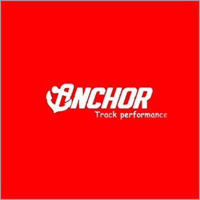 Anchor - 「Webike-摩托百貨」