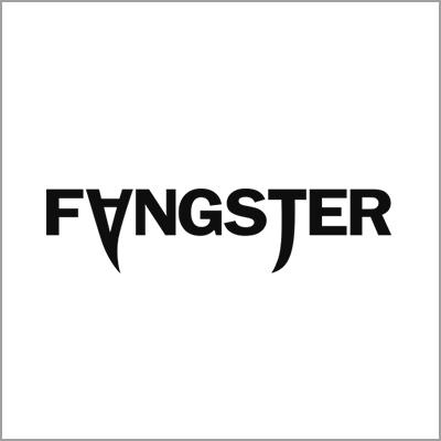 FANGSTER| Webike摩托百貨