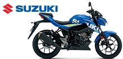 GSX-S150 - 「Webike-摩托百貨」