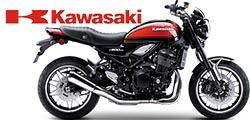 Z900RS - 「Webike-摩托百貨」