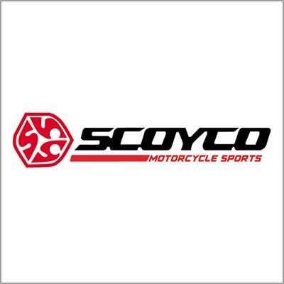 SCOYCO 賽羽