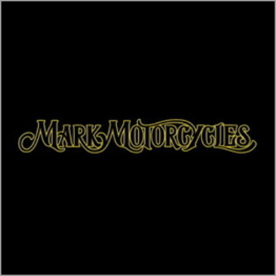 Mark Motorcycles