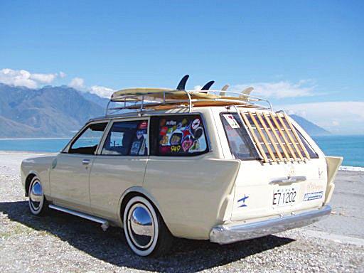 【MOON EYES】HOT ROD 汽車輪圈蓋 (不鏽鋼鍍鉻) - 「Webike-摩托百貨」