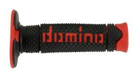 【domino】摩托車握把套 - 「Webike-摩托百貨」
