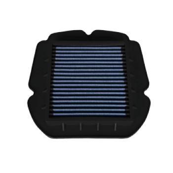 【SIMOTA】SUZUKI GLADIUS/SFV 650 (09年-) 空氣濾芯 OSU-6509 - 「Webike-摩托百貨」