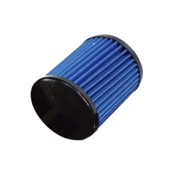 【SIMOTA】HONDA CB600 HORNET (98-06年)/CB599 (04-06年/CB500/600 (04-06年) 空氣濾芯 OHA-6098 - 「Webike-摩托百貨」