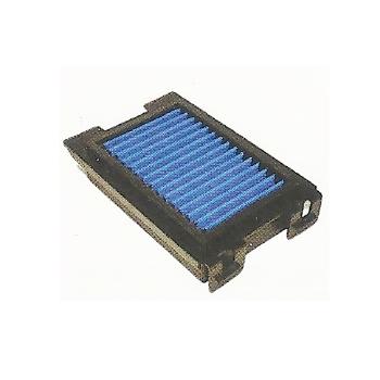 【SIMOTA】HONDA CBR250R (11-13年) 空氣濾芯 OHA-2511 - 「Webike-摩托百貨」