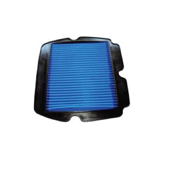 【SIMOTA】HONDA GL1800 (01-07年) 空氣濾芯 OHA-1801 - 「Webike-摩托百貨」