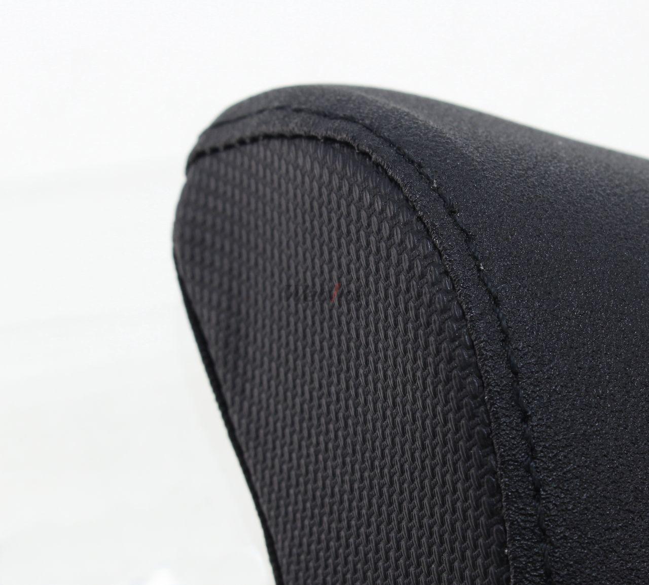 【GIVI】E88M E230/E33/E350小巧型後行李箱用靠背 - 「Webike-摩托百貨」