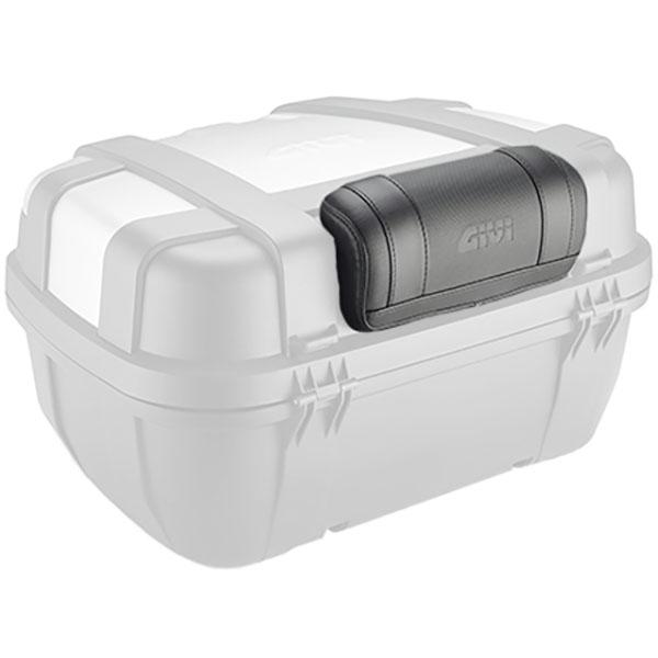 【GIVI】E133S TRK52後行李箱用靠背 - 「Webike-摩托百貨」