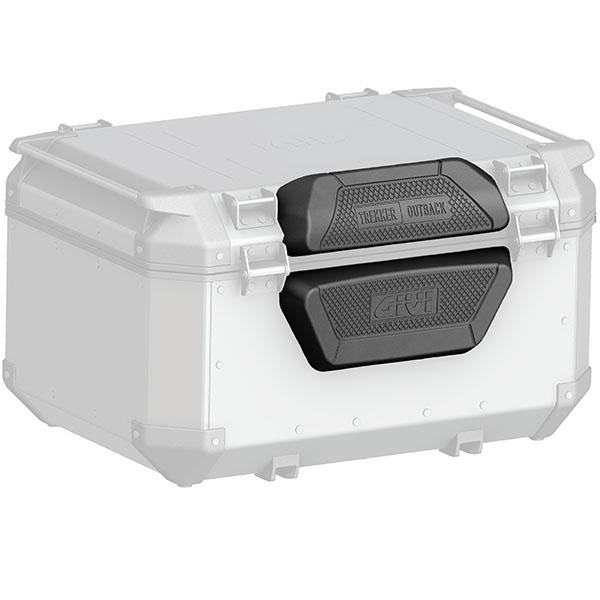【GIVI】E158 OBK58後行李箱用靠背 - 「Webike-摩托百貨」