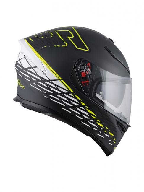 【AGV】K-5 S THORN 46 TOP 全罩式安全帽 - 「Webike-摩托百貨」