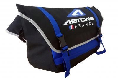 【ASTONE】PLUTO 郵差包 - 「Webike-摩托百貨」