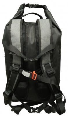 【ASTONE】MARS 捲筒後背包 - 「Webike-摩托百貨」